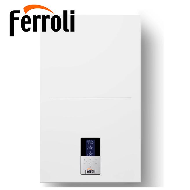 01-FERROLI-RRT-28-34