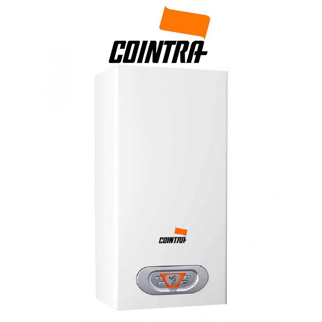 01-calentador-cointra-Supreme-11-E