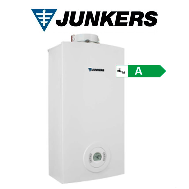 01-calentador-junkers-HydroCompact-WTD-AM