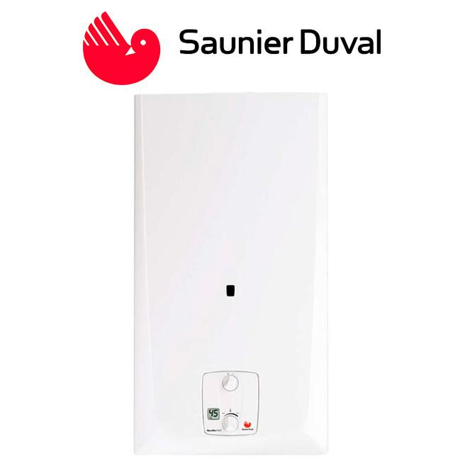 01-calentador-saunier-duval-Opalia-F