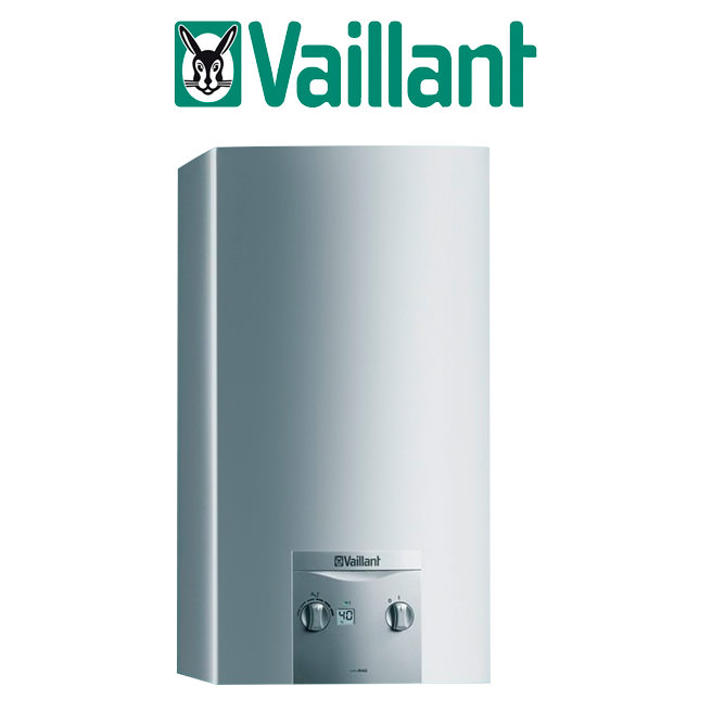 01-calentador-vaillant-TurboMAG-plus-Estanco-ES-11-2