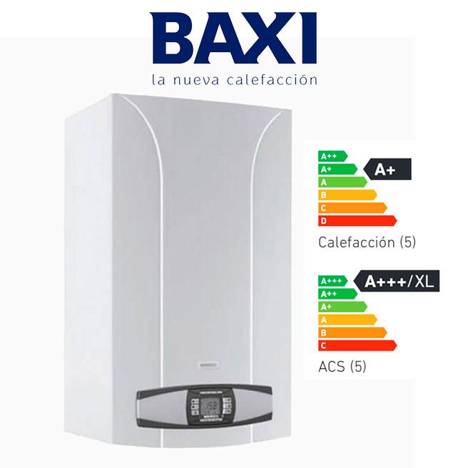 BR-Platinum-Max-Plus-33-33F