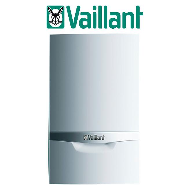 VL-Ecotec-Plus-246-5-5