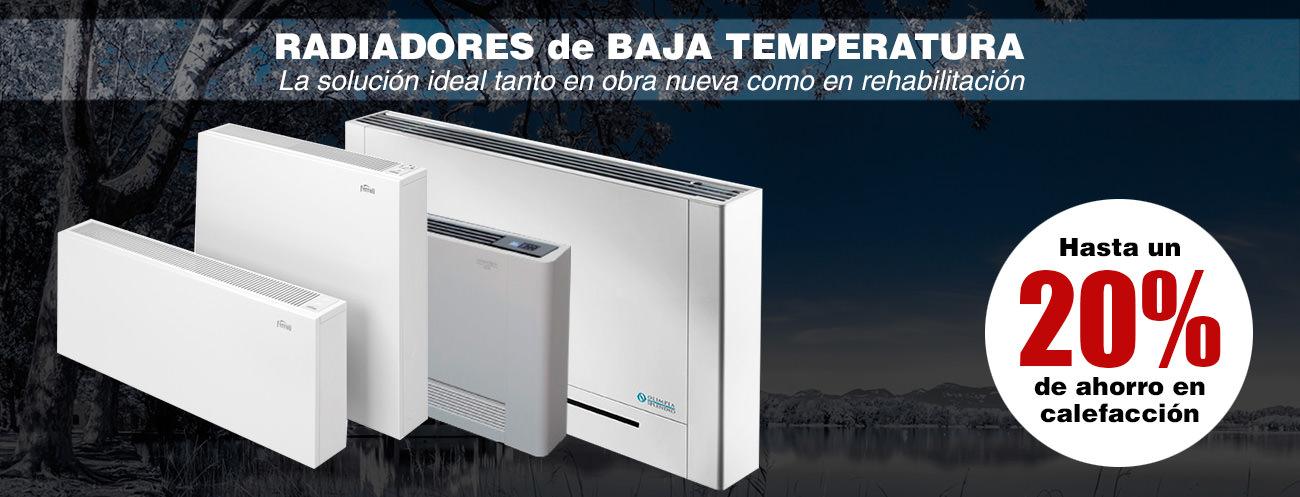 radiadores-alta