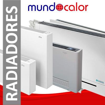 radiadores-mundocalor