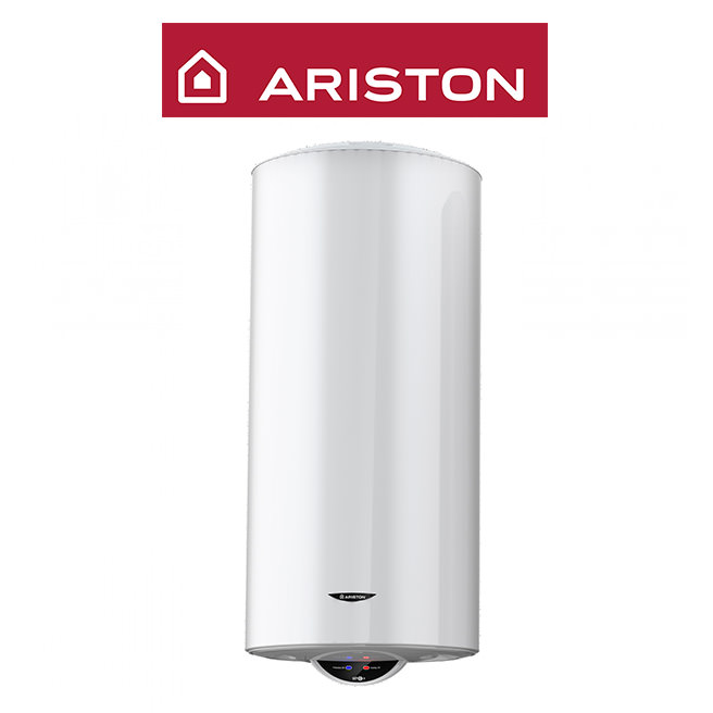 termo-ariston-PRO-ZEN-150-V-EU