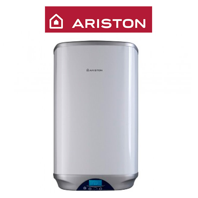 termo-ariston-SHAPE-PREMIUM-50-V