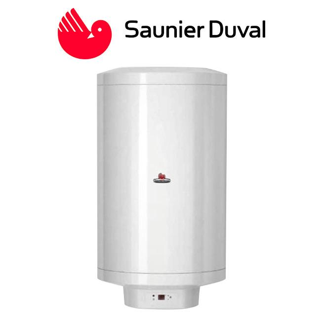 termo-saunier-duval-Confort-E-SD