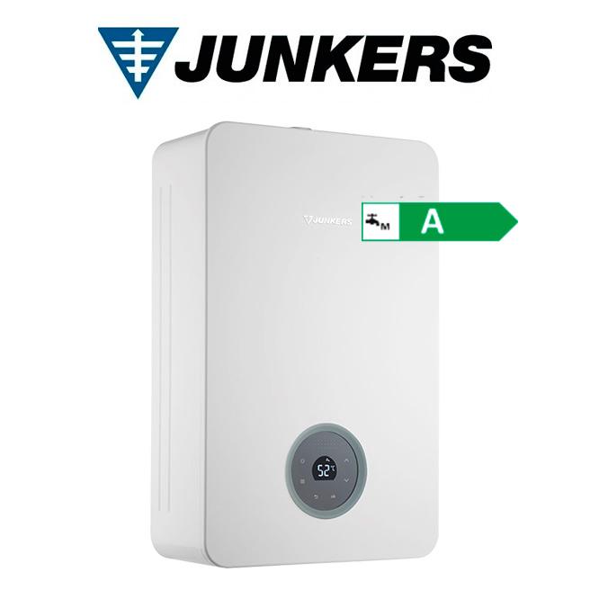 calentadores-Hydronext-5600