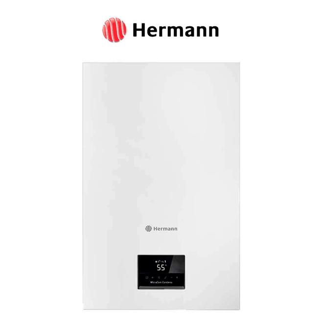 hermann-marca